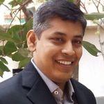Shubhra Prakash Paul