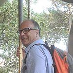 Riccardo Rigon