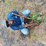 Konaté Ibrahim