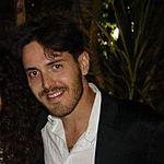 Massimo Noschese