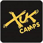 XUK Camps