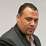 Abdallah Samy