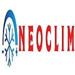neoclim