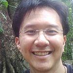 Richard Hatakeyama