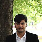 Aniruddha Chatterjee