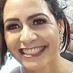 Marli Basseto