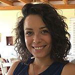 Michela Noschese