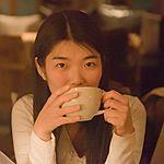 Ariel Leung