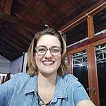 Isabella Vilhena Freire Martins
