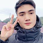Bing Tan