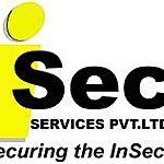 iSec Services