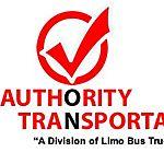 AuthorityOnTransportation
