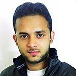 Mohd Suhail