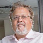 Jonathan C. Javitt, MD, MPH