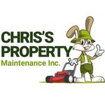 CPM Lawn Service