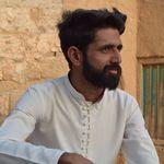 Jabir Ali