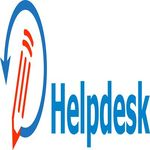 translationhelpdesk