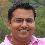 Ravi Kant Narayan