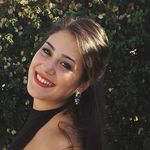 Alessia Mirra