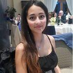 Alessia Chiapparrone