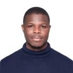 Okafor Miracle Uzochukwu