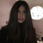 Alessia Amich