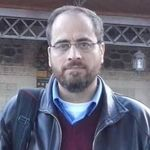 Yaqoub Ashhab