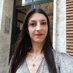 Angela Raimondo
