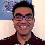 Dasapta Erwin Irawan